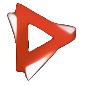 Windows Iptv Player
